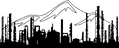 PUGETSOUNDREFINERYFEDERALCREDITUNION homepage link image.